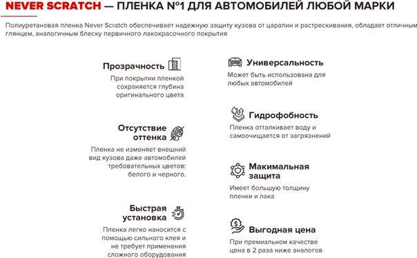 Бесплатный образец заполнения 3 ндфл при покупке квартиры за 2013 год