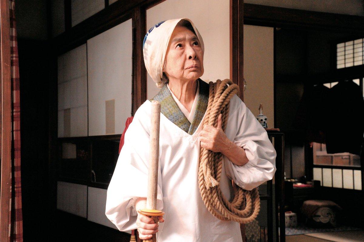 「鎌倉物語 中村玉緒」の画像検索結果