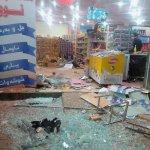 イラン・イラク国境付近でM7.3の地震 死者130人以上イラン西部ケルマンシャー州の当局者は国営テレ…