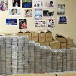 【依存~歪んだ #アイドル 崇拝】「AKB商法」ファン暴走…貯金1000万円のめり込み、ストーカー・…