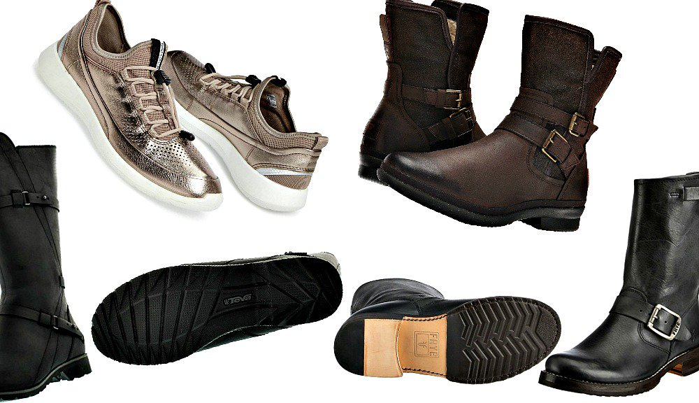 Travel Fashion Twitter What Are The Best Shoes For Ireland Https T Co Ucuvbhdg2x