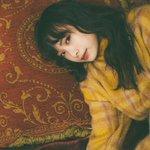 【Heather diary毎日更新中♡】NMB48連載vol.3💗ピュアな笑顔と癒し系キャラで人気…