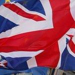 英政府、EU離脱を2019年3月29日23時と関連法に明記へ 懸念払拭を図る――イギリス政府は、EU…