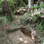 黒曜石産地で石器も製作 島根・隠岐諸島 sankei.com/photo/story/ne… #黒曜…