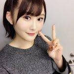 おはよーうどん☺💓よし!お化粧でもしようかな😊 pic.twitter.com/xOL50qbmcA
