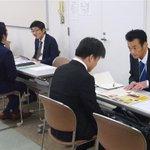 内定辞退で中小企業、見通し立たず 「ぎりぎりまで採用活動」 sankei.com/economy/n…