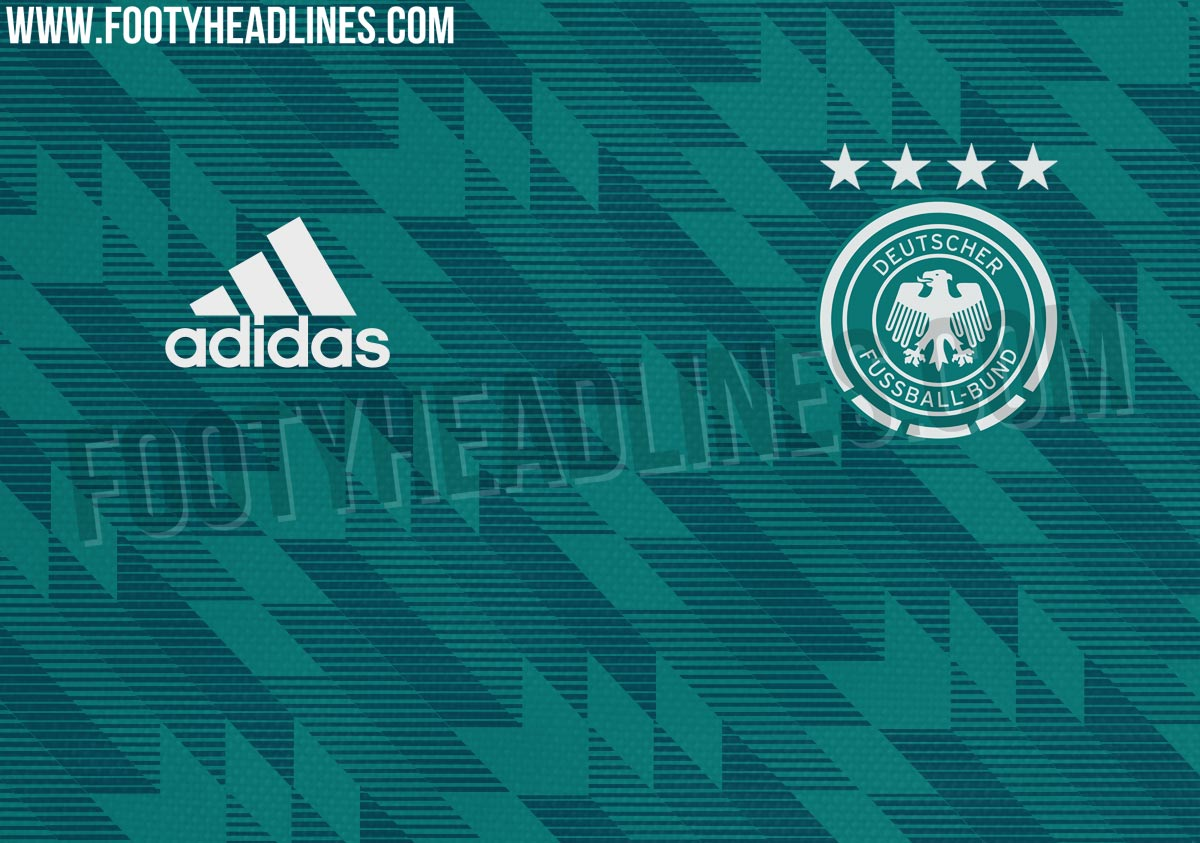 32421a180e0 Bayern & Germany on Twitter: