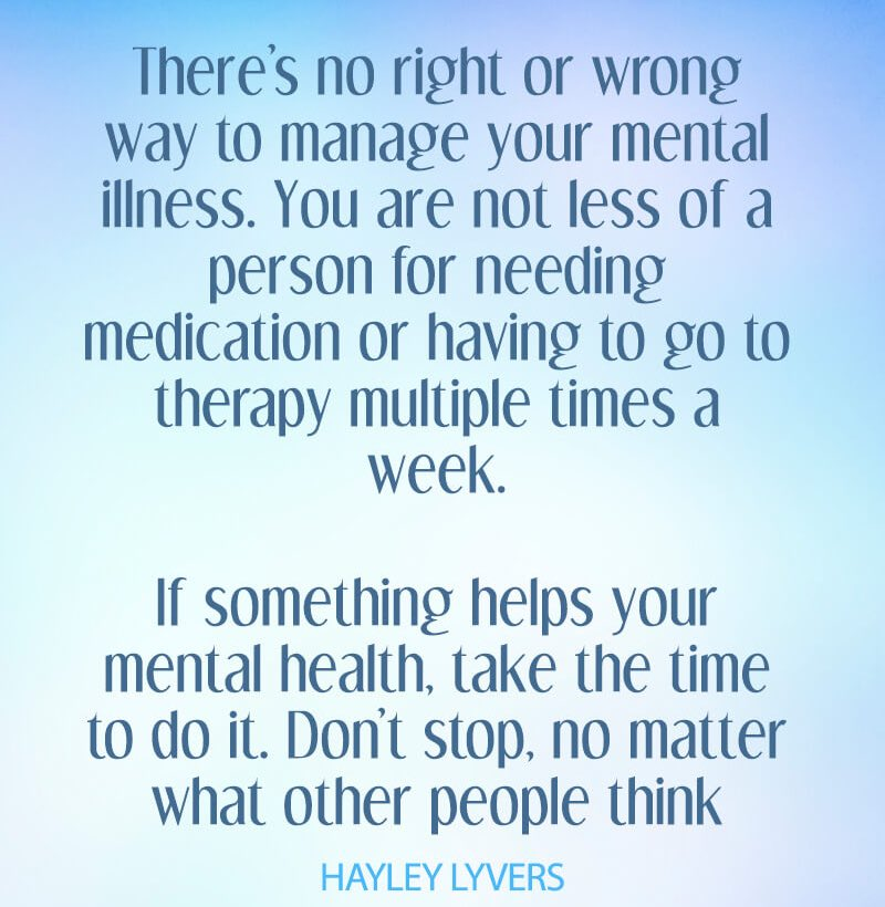 RETWEET to remind others to take care of themselves. Do whatever helps you heal! #MentalHealthAwareness #mentalhealth #anxiety #depression #healing #mentalillness #love #RT #recovery<br>http://pic.twitter.com/AUjJR8y0FU