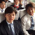 来年さらなる飛躍が期待される佐々木投手、二木投手、平沢選手、成田投手。台湾遠征をキッカケに頑張ってく…