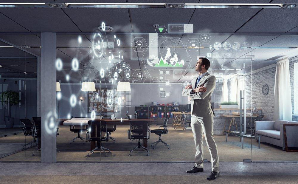 How AI is already transforming customer service #AI #MachineLearning #deeplearning #Marketing #ML #DL #martech #CX #tech   https://www. marketingmag.com.au/hubs-c/ai-cust omer-service-forrester-mk1017/ &nbsp; … <br>http://pic.twitter.com/xN7EuuRd9l