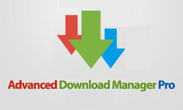 download vmware esx server: advanced technical design guide