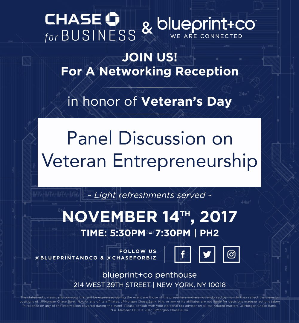 Daymond john on twitter nyc dont miss out on this great way daymond john on twitter nyc dont miss out on this great way to support veterans and network with other established entrepreneurs malvernweather Gallery