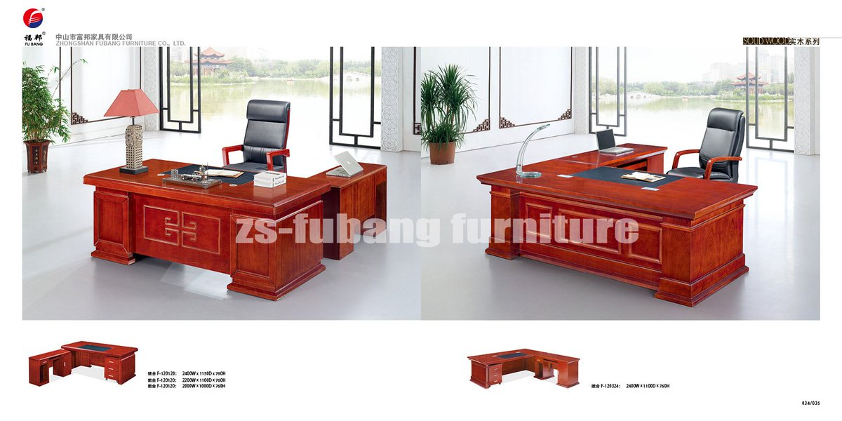 3581793489 Qq Com On Twitter Mdf Partition Walnut Wood Veneer Luxury Modern Commercial Furniture Office Table Executive Ceo Desk Office Desk Design Mobile 86 18933328916 Email Cecilia Zs Fubang Com Https T Co Iw9taoztgb