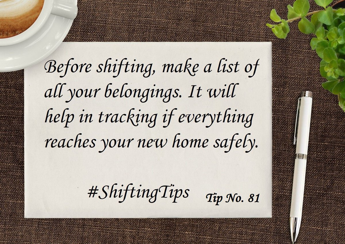 Shiftingtips Hashtag On Twitter Wiring Meaning In Bengali