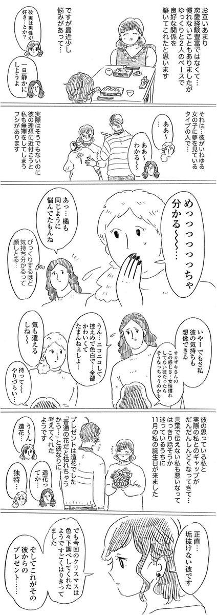 つづ井 - Twitter