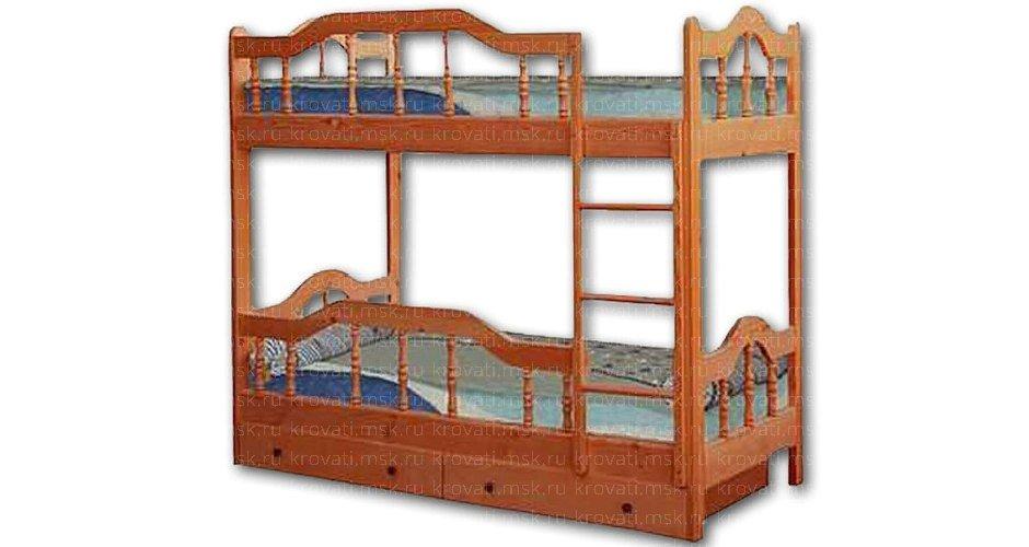Детская мебель империал для детских садов