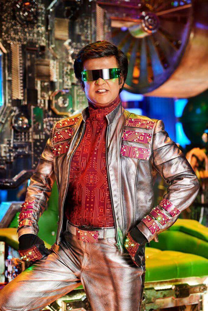 #Rajinikanth&#39;s #2Point0 release postponed; likely to hit screens in April   Read here  http://www. onlykollywood.com/rajinikanths-2 -0-release-postponed-likely-to-hit-screens-in-april/ &nbsp; …  #AkshayKumar #Shankar #AmyJackson<br>http://pic.twitter.com/arOb6hJdAJ