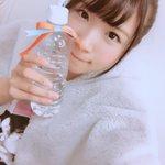 アニメイト日本橋店さんでのリリイベ、平日のお昼から会いにきてくれてありがとうー(*´ω`*MVどうだ…