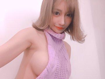 AV女優明日花キララのTwitter自撮りエロ画像31
