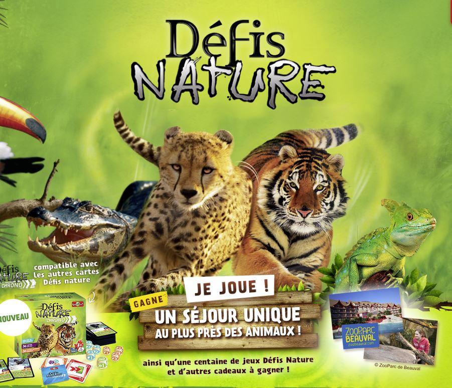 #Concours: Un week-end pour 2 adultes + 2 enfants  !!!        #Jeux #RT + follow @gainspourtous   http:// gainspourtous.com/un-week-end-po ur-2-adultes-2-enfants/  … pic.twitter.com/0HTsJjUbVt