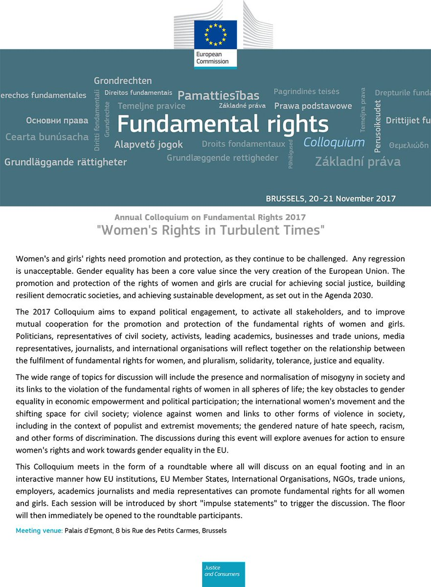 natural equality and civil society essay Civil equality: there is civil 5 important types of equality found in our society natural equality is rather an ideal and not an immediate reality.