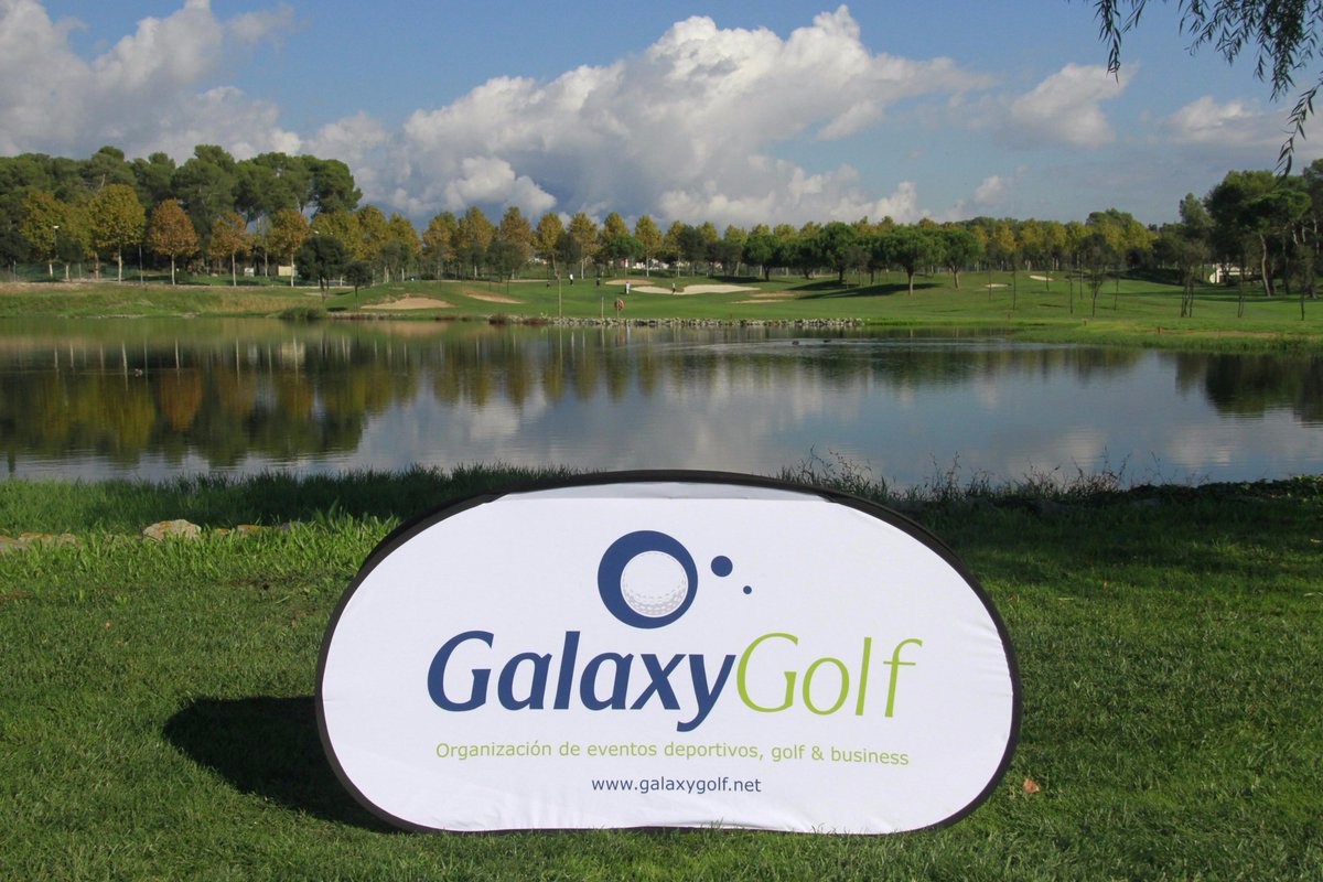galaxy_golf photo