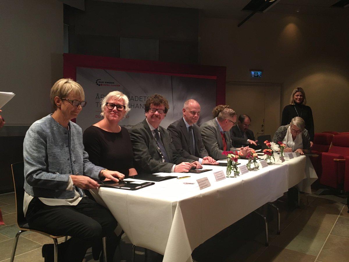 Ny trangselskatt foreslas i stockholm