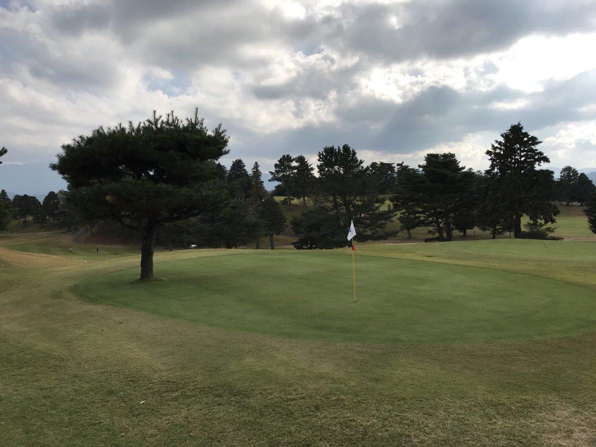 ゴルフ 倶楽部 天城 フジ