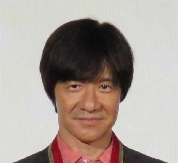 NHK紅白司会者発表 総合司会に #内村光良 さん 紅組は #有村架純 さん、白組は #二宮和也 さ…
