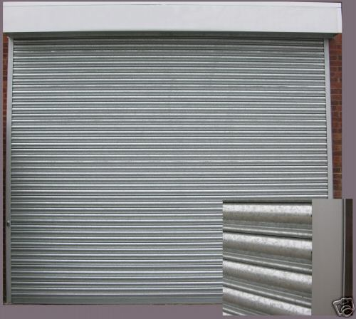 Push Pull shutters at best by M&amp;S #Shutter Services <br>http://pic.twitter.com/OgVF3dlgZi