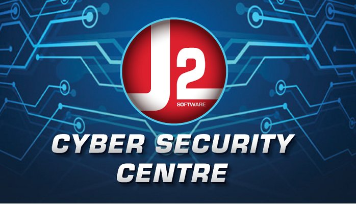 J2 Software Launches New Solution Aimed at Helping SME Sector to Combat Cyber Threats  Get into touch with our team to find out how to secure your business:    http://www. j2.co.za/j2-software-ne ws/216-j2-software-launches-new-solution-aimed-at-helping-sme-sector-to-combat-cyber-threats &nbsp; …   #J2CSC #J2InfoSec #cyberthreats #cybersecurity #infosec<br>http://pic.twitter.com/vRSrWwOm7L