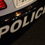 【容疑否認】お中元の中身に激怒か、脅した疑いで暴力団組長を逮捕news.livedoor.com/a…