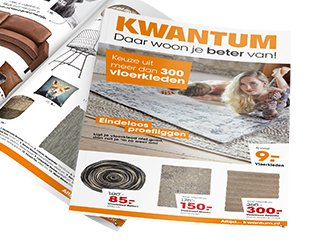 Kwantum Nederland On Twitter Je Woonkamer Winterklaar Met