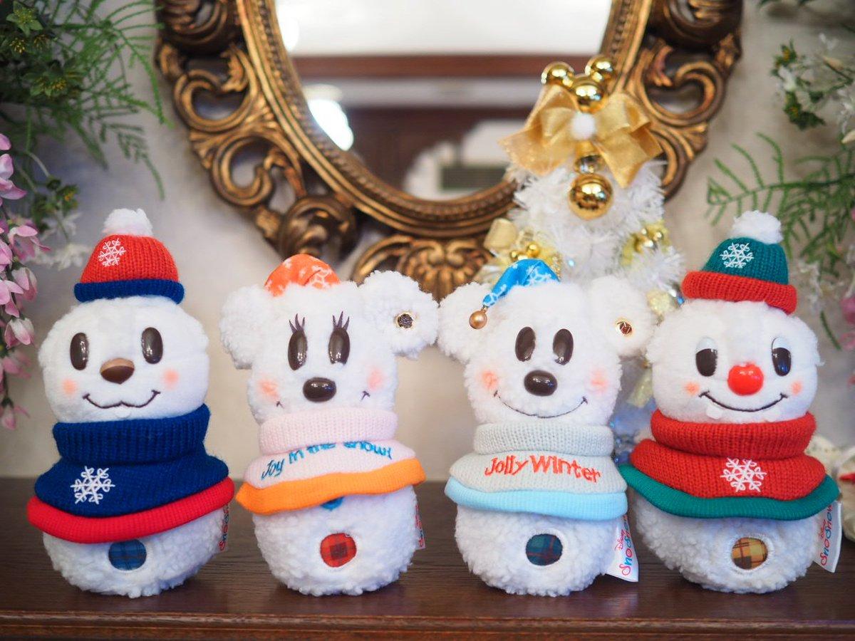 """じゃらんnet〈公式〉 on twitter: """"もふもふで可愛い♪東京ディズニー"""