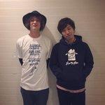 【次のライブは!】11/24(金)『Familia』Release Tour-ファイナルシリーズ-@…