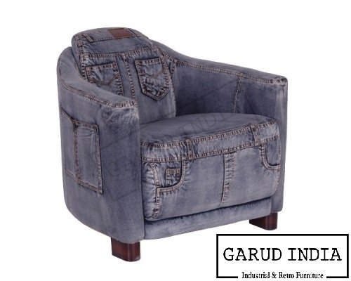 Awe Inspiring Jeanssofa Hashtag On Twitter Pabps2019 Chair Design Images Pabps2019Com
