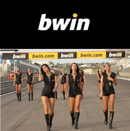 #bwin matched #bet  upto £20&gt;  http:// bit.ly/BWINSPORTS  &nbsp;   #epl #laliga #everton #spurs #derby #arsenal #chelsea <br>http://pic.twitter.com/xSKyNDrLrF