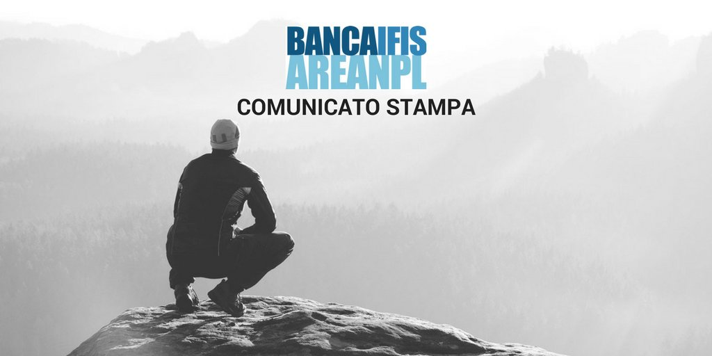 BancaIFIS photo