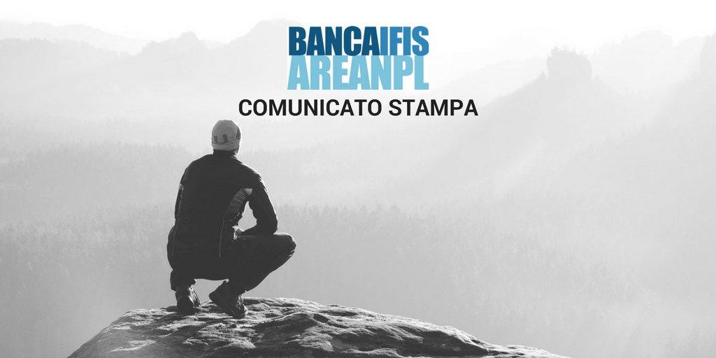 BancaIFIS photo