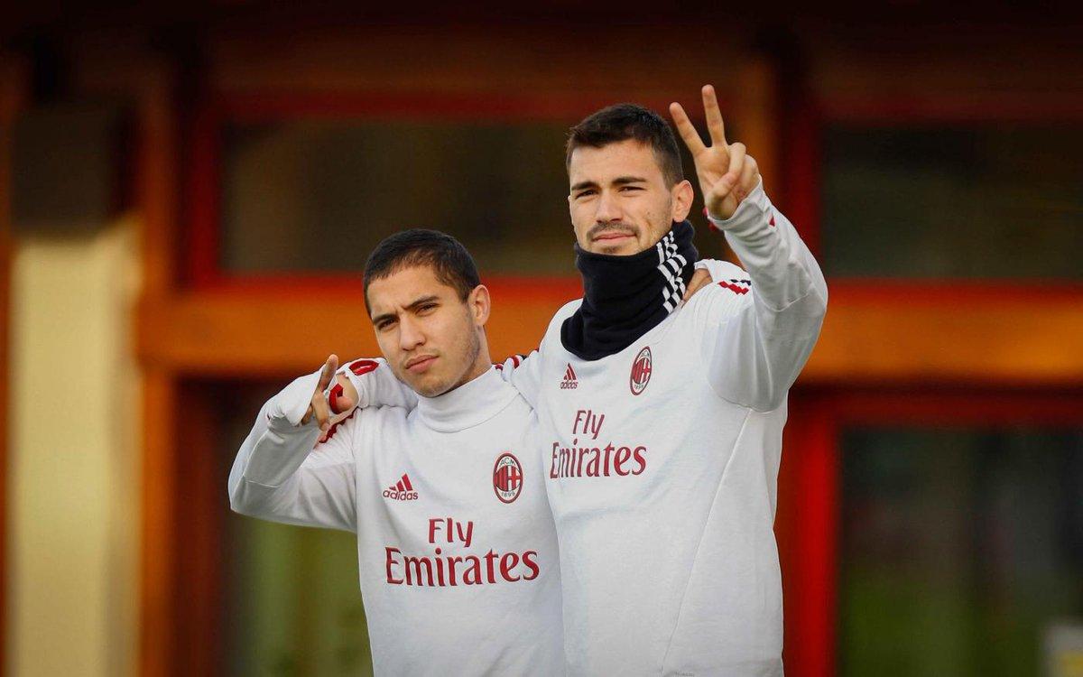 Sportmediaset It On Twitter Mercato Ora Per Ora La Juventus Punta Romagnoli Https T Co Vzxidndac8