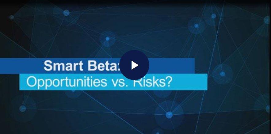 #FactorInvesting &amp; #SmartBeta, asset management's future?   http://www. amundi.com/int/Investment -opportunities/Smart-Beta-Amundi/(tab)/Dynamic-Factor-Allocation &nbsp; …  via @FT<br>http://pic.twitter.com/Vtj1ktQMJ3
