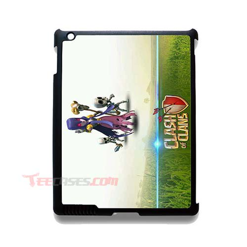 Clash Of Clans Which Cases, iPad Pro cases, iPhone cases, Samsung case Buy...