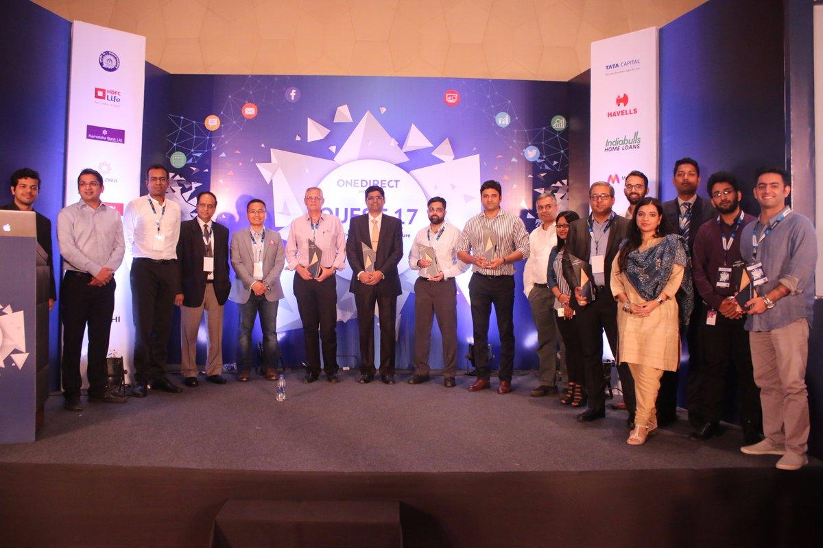 Congratulations to all the winners at #Quest2017 #CXAwards #CustomerExperience #CEM #CXMeet #CXInnovation @HDFC_Bank @TataSky @bookmyshow @oyorooms @IndiGo6E @amazonIN @sony_india @reliancejio https://t.co/xBkzwtSQhG