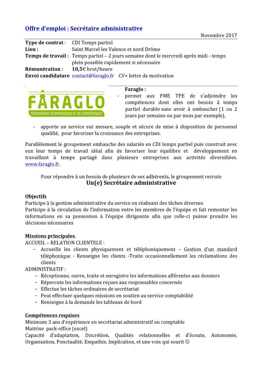 Reda On Twitter Faraglo Recherche Dessinateur Projet