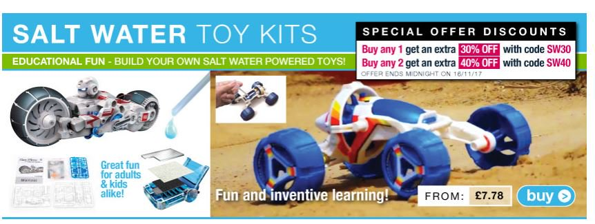Save on our Pre #Black Friday offers min 30% off Salt water toys  http:// ow.ly/IYfX30gx4gs  &nbsp;    #RT #Follow #Win Share #MultiBuy any 2 40% off <br>http://pic.twitter.com/NJyLcDHvWz