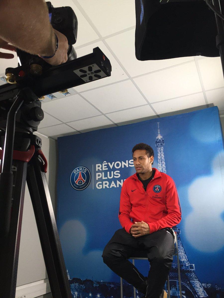 Neymar Jr Neymarjr