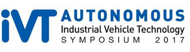 Join Calum Cawley, #CAV technologist on 15 Nov for his presentation on Evolving #Autonomous Vehicle Systems at #iVT Autonomous Symposium. <br>http://pic.twitter.com/xUUzSJTWnX
