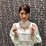 配信スタート❗️乃木坂46若月佑美1st写真集「パレット」発売記念特番🎉視聴はこちら👇showroo…
