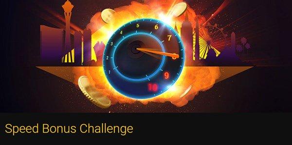 WIN €850 WITH SPEED BONUS CHALLENGE AT BWIN CASINO  Opt in and sign up to Speed Bonus Challenge   http:// bit.ly/bwinSpeedBonus  &nbsp;    #bwin <br>http://pic.twitter.com/GZ1oEytNKA