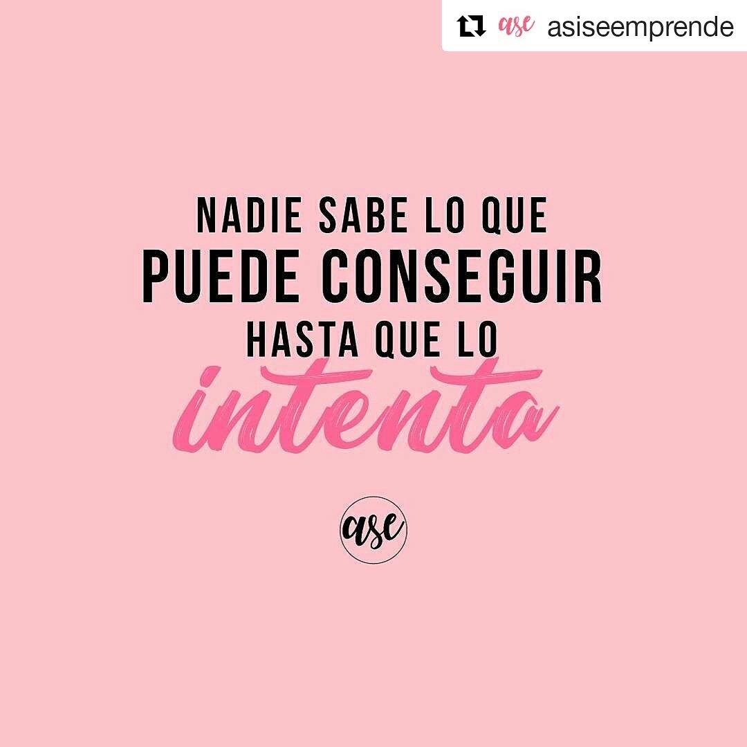 Fundación Ietasa в Twitter Feliz Inicio De Semana Así Un